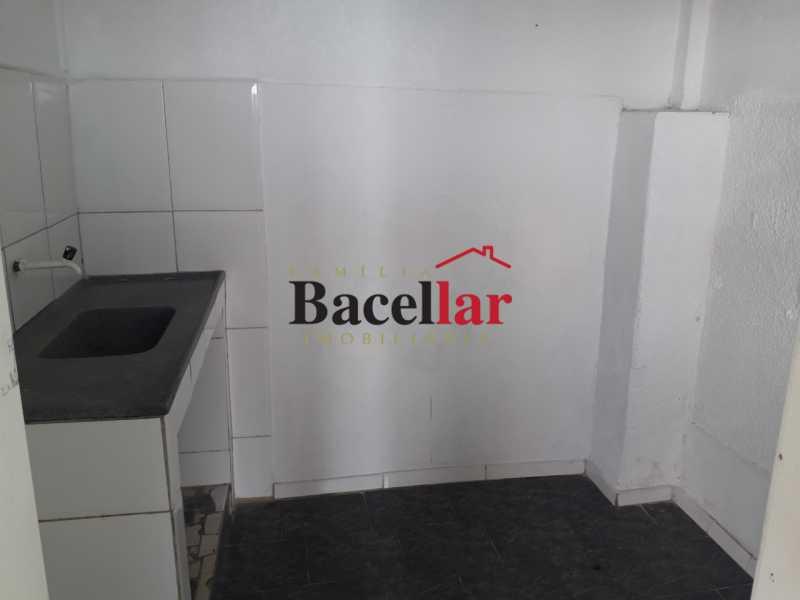 94b005f0-4e52-4424-87a5-422f23 - Casa 2 quartos à venda Rio de Janeiro,RJ - R$ 320.000 - RICA20027 - 16