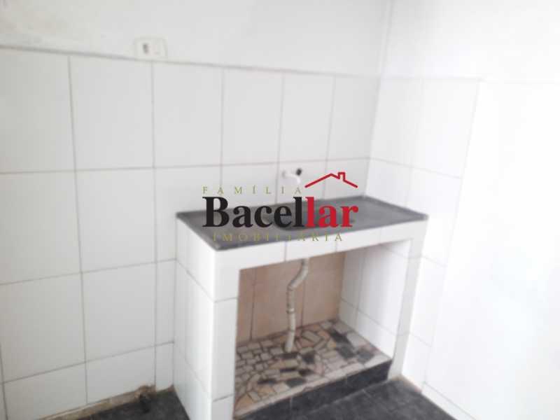 98b834d2-464c-43ed-8fca-5f58f4 - Casa 2 quartos à venda Rio de Janeiro,RJ - R$ 320.000 - RICA20027 - 24