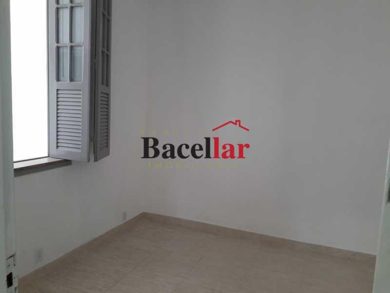 171c1367-2610-4574-b8a3-374fe8 - Casa 2 quartos à venda Rio de Janeiro,RJ - R$ 320.000 - RICA20027 - 11