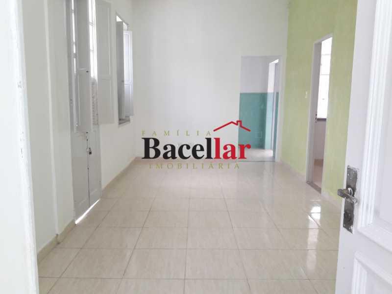 876bb2bb-f3be-4898-b8fc-563650 - Casa 2 quartos à venda Rio de Janeiro,RJ - R$ 320.000 - RICA20027 - 9