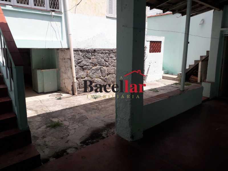 02158a67-35e2-4e62-a933-cf520c - Casa 2 quartos à venda Rio de Janeiro,RJ - R$ 320.000 - RICA20027 - 22