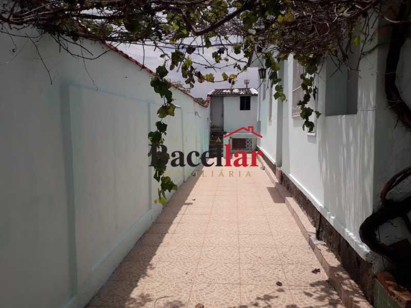 9381b77b-6be9-4b33-9f27-5dacae - Casa 2 quartos à venda Rio de Janeiro,RJ - R$ 320.000 - RICA20027 - 4