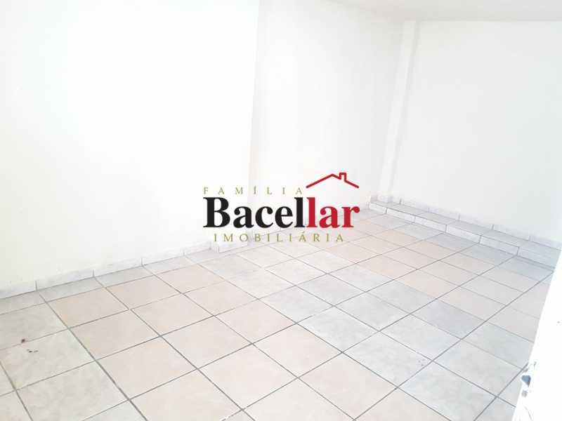 40572acf-ae55-4325-84d5-640251 - Casa 2 quartos à venda Rio de Janeiro,RJ - R$ 320.000 - RICA20027 - 27
