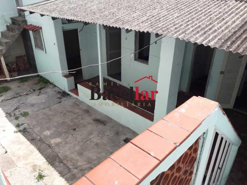 99215f63-bf38-4480-be5a-7fe67a - Casa 2 quartos à venda Rio de Janeiro,RJ - R$ 320.000 - RICA20027 - 17