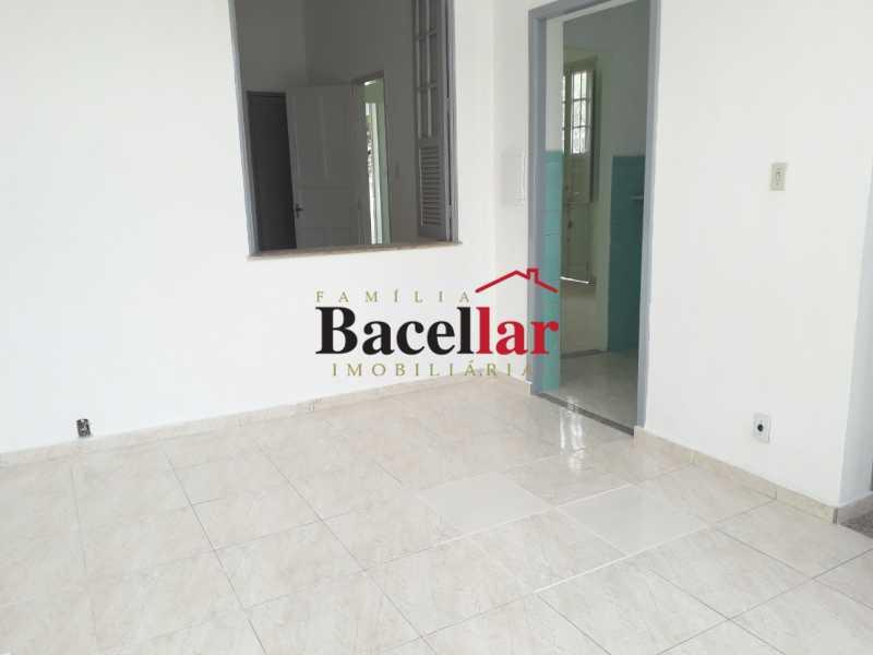 34503398-6e7c-41c6-83da-e6bc28 - Casa 2 quartos à venda Rio de Janeiro,RJ - R$ 320.000 - RICA20027 - 12
