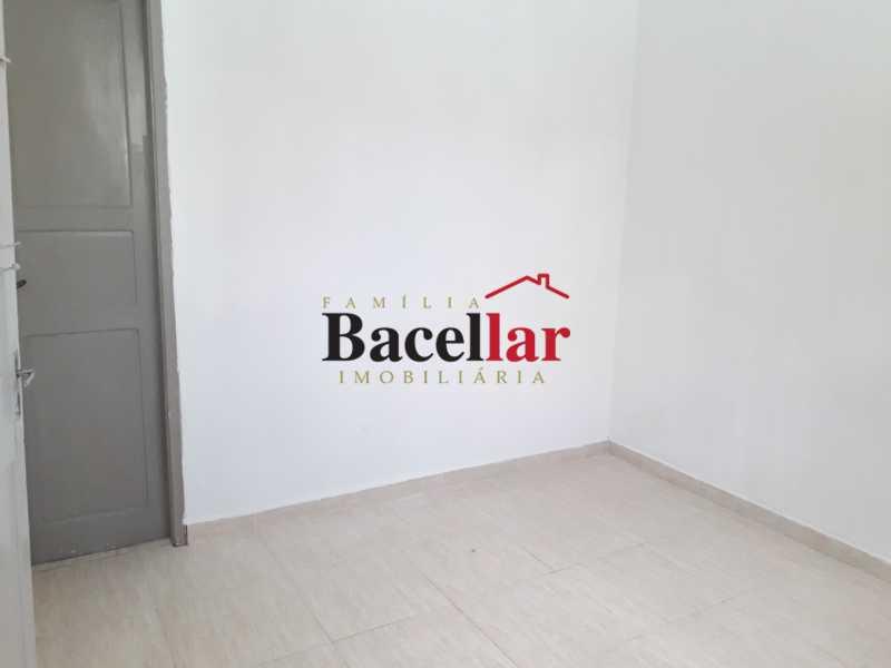a103c2eb-58d3-4e29-bb27-7bc37e - Casa 2 quartos à venda Rio de Janeiro,RJ - R$ 320.000 - RICA20027 - 13