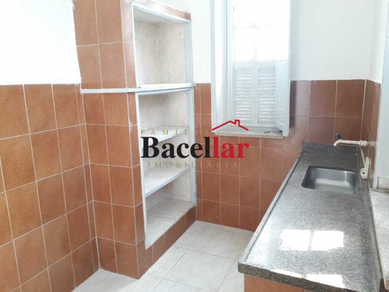 aaf8b660-aaf4-4a5e-ab37-2c8622 - Casa 2 quartos à venda Rio de Janeiro,RJ - R$ 320.000 - RICA20027 - 28