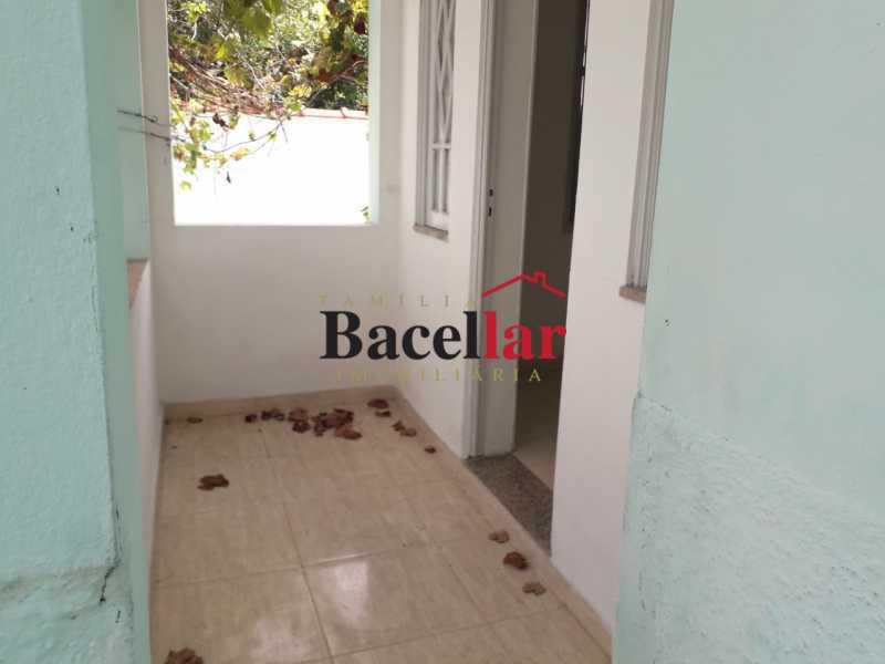 ac451601-1e23-48e4-ae09-aba03b - Casa 2 quartos à venda Rio de Janeiro,RJ - R$ 320.000 - RICA20027 - 3