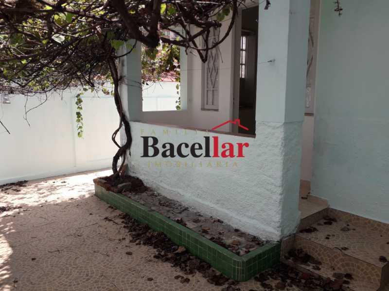 af7bf583-c50c-4f69-930f-c10412 - Casa 2 quartos à venda Rio de Janeiro,RJ - R$ 320.000 - RICA20027 - 1
