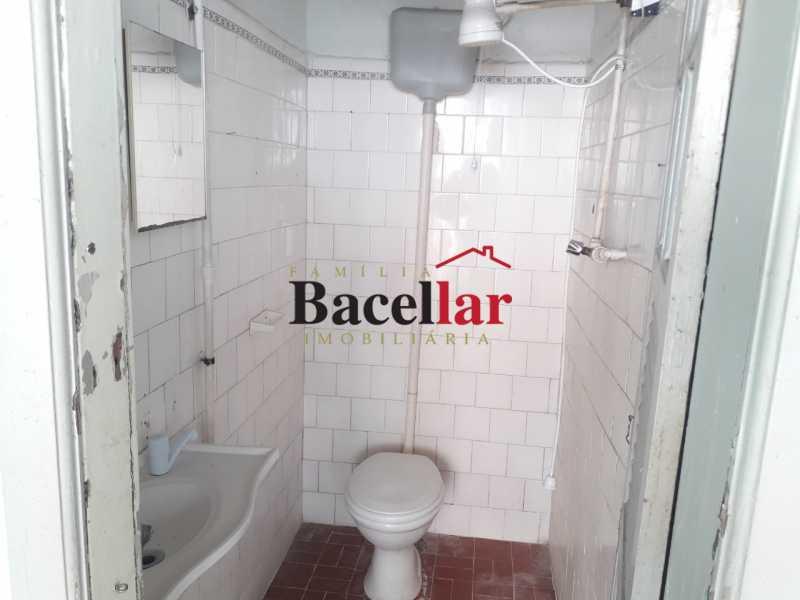 b7424a84-9165-4dfc-9c60-b1a681 - Casa 2 quartos à venda Rio de Janeiro,RJ - R$ 320.000 - RICA20027 - 30