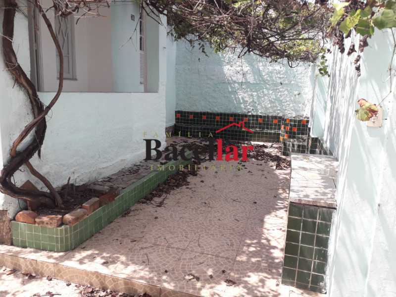 c6af665f-8505-4c20-ad6f-fe9805 - Casa 2 quartos à venda Rio de Janeiro,RJ - R$ 320.000 - RICA20027 - 5