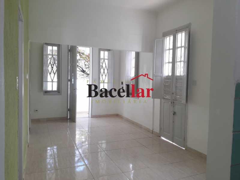 c40fe236-7d81-4f40-93be-2fa631 - Casa 2 quartos à venda Rio de Janeiro,RJ - R$ 320.000 - RICA20027 - 10