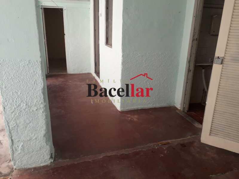 eb4b348e-4ec8-4c9f-8f41-cf9771 - Casa 2 quartos à venda Rio de Janeiro,RJ - R$ 320.000 - RICA20027 - 19