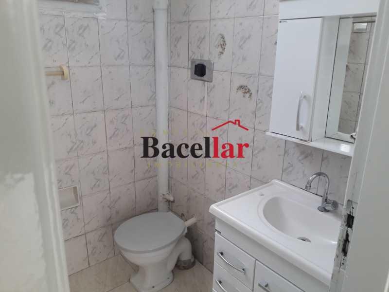 f3ad09b1-2fb4-42f3-a80c-46b202 - Casa 2 quartos à venda Rio de Janeiro,RJ - R$ 320.000 - RICA20027 - 20
