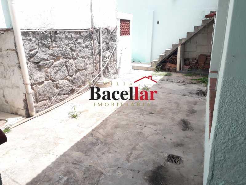 f050aca2-5507-48fd-9585-ce4eea - Casa 2 quartos à venda Rio de Janeiro,RJ - R$ 320.000 - RICA20027 - 29