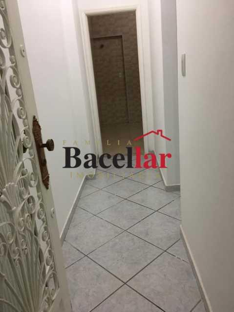 175648450_3668964876534382_852 - Apartamento 2 quartos para alugar Grajaú, Rio de Janeiro - R$ 1.400 - TIAP24585 - 1
