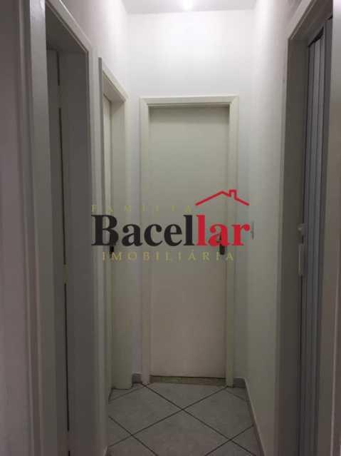 176586212_3668965363201000_289 - Apartamento 2 quartos para alugar Grajaú, Rio de Janeiro - R$ 1.400 - TIAP24585 - 13