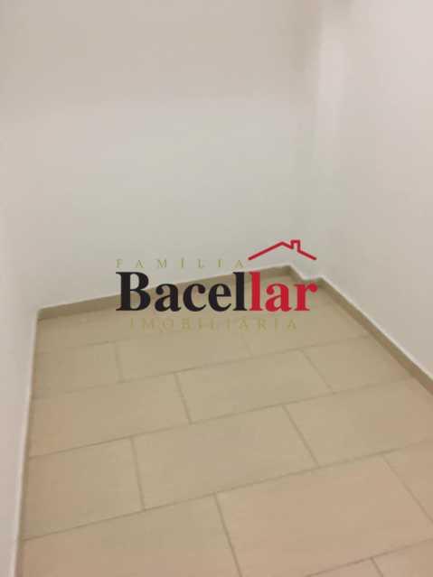 176715657_3668965099867693_753 - Apartamento 2 quartos para alugar Grajaú, Rio de Janeiro - R$ 1.400 - TIAP24585 - 14