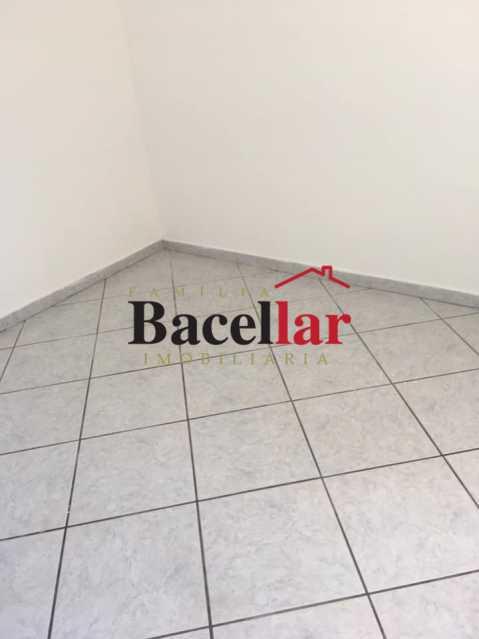 176734137_3668965846534285_861 - Apartamento 2 quartos para alugar Grajaú, Rio de Janeiro - R$ 1.400 - TIAP24585 - 12