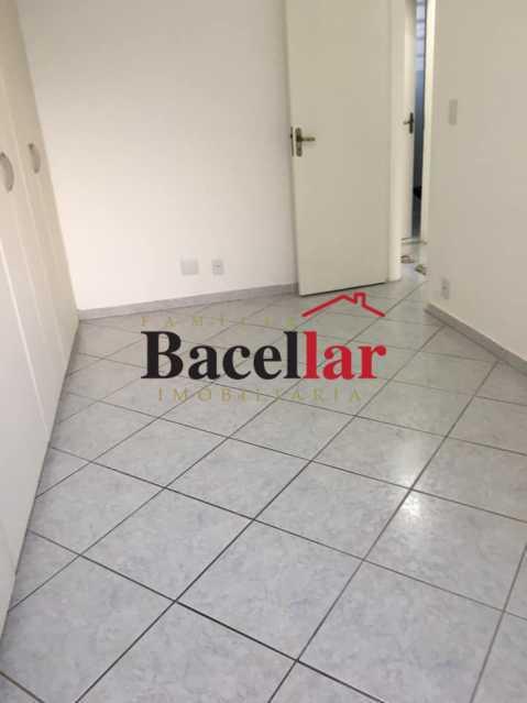 176769537_3668965503200986_580 - Apartamento 2 quartos para alugar Grajaú, Rio de Janeiro - R$ 1.400 - TIAP24585 - 10