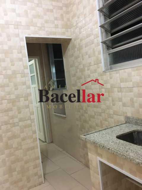 176930441_3668965009867702_460 - Apartamento 2 quartos para alugar Grajaú, Rio de Janeiro - R$ 1.400 - TIAP24585 - 17