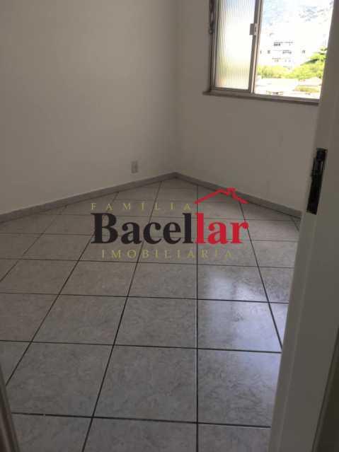 176982168_3668965889867614_446 - Apartamento 2 quartos para alugar Grajaú, Rio de Janeiro - R$ 1.400 - TIAP24585 - 7
