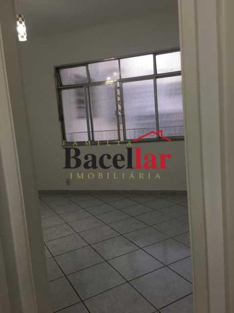 176986458_3668965313201005_135 - Apartamento 2 quartos para alugar Grajaú, Rio de Janeiro - R$ 1.400 - TIAP24585 - 3