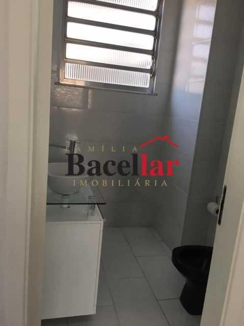 176990691_3668965773200959_486 - Apartamento 2 quartos para alugar Grajaú, Rio de Janeiro - R$ 1.400 - TIAP24585 - 22