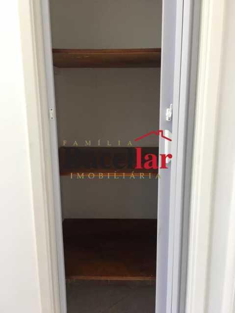 177138123_3668965443200992_194 - Apartamento 2 quartos para alugar Grajaú, Rio de Janeiro - R$ 1.400 - TIAP24585 - 25