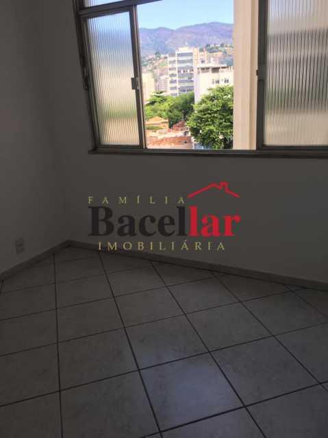 177227637_3668965909867612_186 - Apartamento 2 quartos para alugar Grajaú, Rio de Janeiro - R$ 1.400 - TIAP24585 - 5