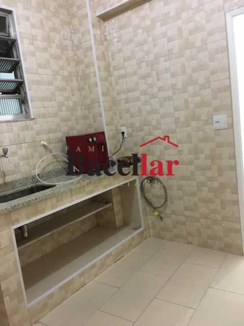 177303527_3668964929867710_582 - Apartamento 2 quartos para alugar Grajaú, Rio de Janeiro - R$ 1.400 - TIAP24585 - 16