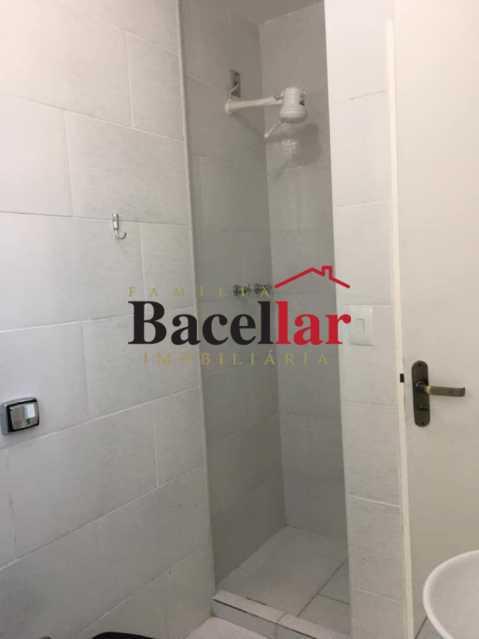 177321144_3668965613200975_140 - Apartamento 2 quartos para alugar Grajaú, Rio de Janeiro - R$ 1.400 - TIAP24585 - 28