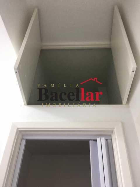 177338575_3668965473200989_315 - Apartamento 2 quartos para alugar Grajaú, Rio de Janeiro - R$ 1.400 - TIAP24585 - 24