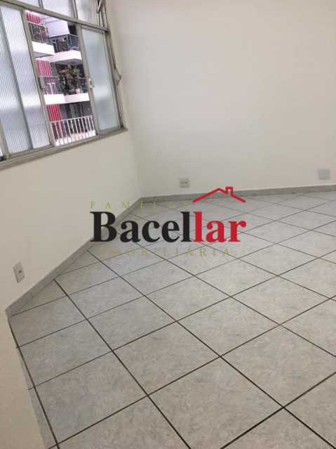 177357618_3668965259867677_107 - Apartamento 2 quartos para alugar Grajaú, Rio de Janeiro - R$ 1.400 - TIAP24585 - 6