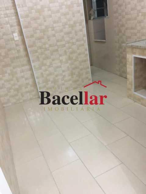 177517080_3668964973201039_613 - Apartamento 2 quartos para alugar Grajaú, Rio de Janeiro - R$ 1.400 - TIAP24585 - 18