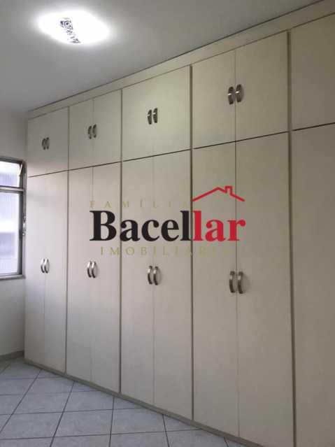 177538220_3668965556534314_303 - Apartamento 2 quartos para alugar Grajaú, Rio de Janeiro - R$ 1.400 - TIAP24585 - 9