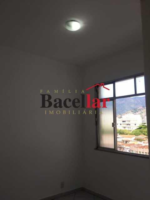 177727849_3668965813200955_621 - Apartamento 2 quartos para alugar Grajaú, Rio de Janeiro - R$ 1.400 - TIAP24585 - 8