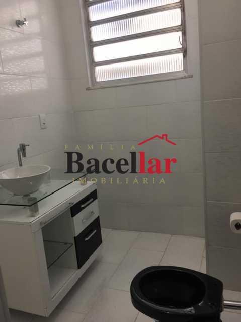 177729615_3668965676534302_389 - Apartamento 2 quartos para alugar Grajaú, Rio de Janeiro - R$ 1.400 - TIAP24585 - 21
