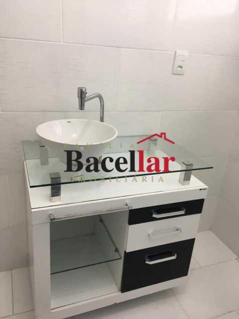 177752888_3668965733200963_210 - Apartamento 2 quartos para alugar Grajaú, Rio de Janeiro - R$ 1.400 - TIAP24585 - 20