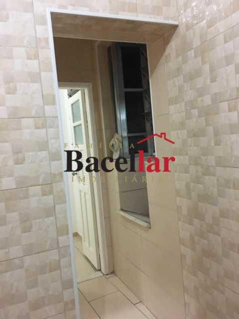 177905594_3668965049867698_819 - Apartamento 2 quartos para alugar Grajaú, Rio de Janeiro - R$ 1.400 - TIAP24585 - 19