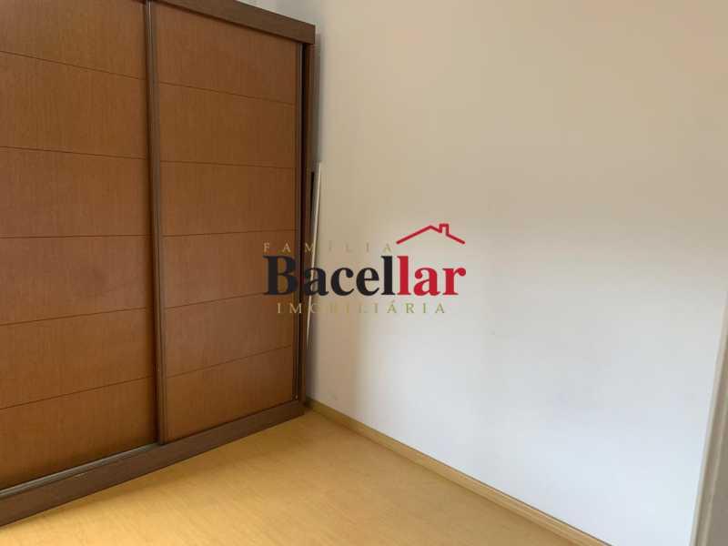 WhatsApp Image 2021-04-26 at 1 - Apartamento 1 quarto para venda e aluguel Rio de Janeiro,RJ - R$ 235.000 - TIAP10998 - 5