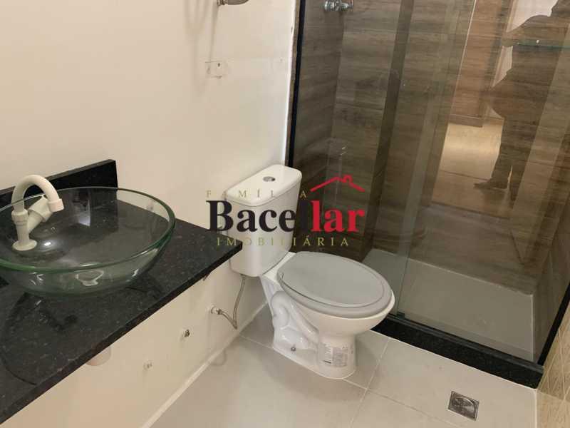 WhatsApp Image 2021-04-26 at 1 - Apartamento 1 quarto para venda e aluguel Rio de Janeiro,RJ - R$ 235.000 - TIAP10998 - 12