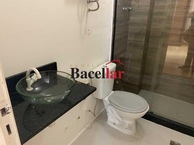 WhatsApp Image 2021-04-26 at 1 - Apartamento 1 quarto para venda e aluguel Rio de Janeiro,RJ - R$ 235.000 - TIAP10998 - 13