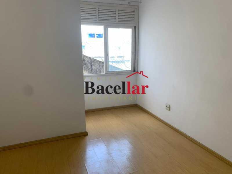 WhatsApp Image 2021-04-26 at 1 - Apartamento 1 quarto para venda e aluguel Rio de Janeiro,RJ - R$ 235.000 - TIAP10998 - 1