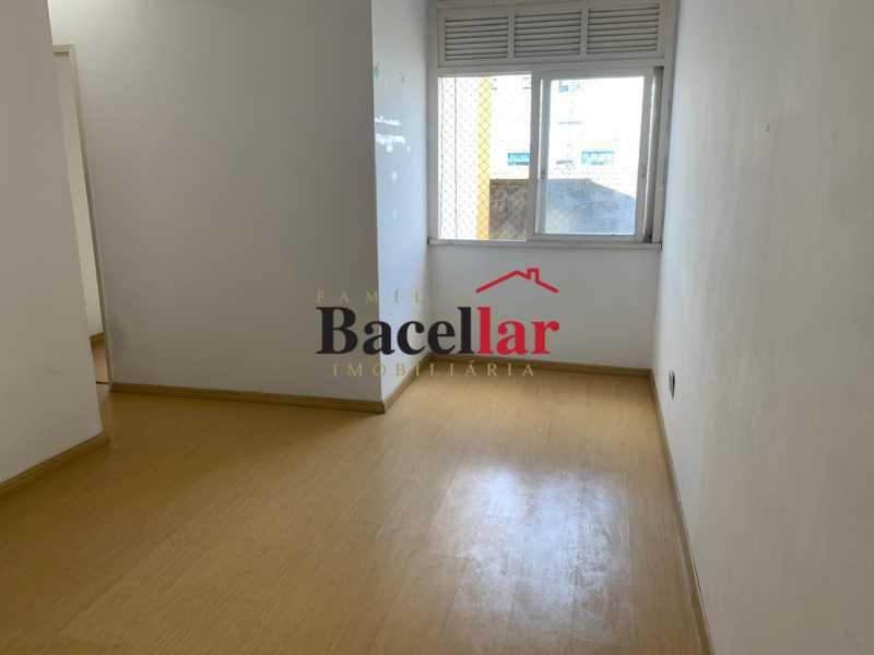 WhatsApp Image 2021-04-26 at 1 - Apartamento 1 quarto para venda e aluguel Rio de Janeiro,RJ - R$ 235.000 - TIAP10998 - 3