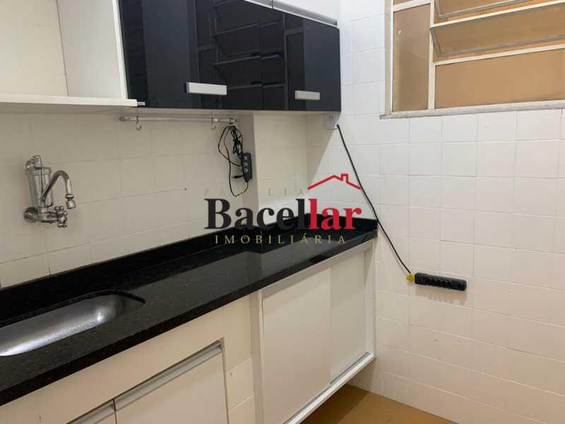 WhatsApp Image 2021-04-26 at 1 - Apartamento 1 quarto para venda e aluguel Rio de Janeiro,RJ - R$ 235.000 - TIAP10998 - 6