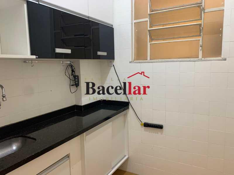 WhatsApp Image 2021-04-26 at 1 - Apartamento 1 quarto para venda e aluguel Rio de Janeiro,RJ - R$ 235.000 - TIAP10998 - 7