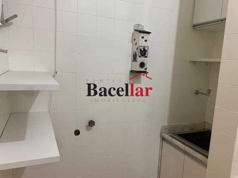 WhatsApp Image 2021-04-26 at 1 - Apartamento 1 quarto para venda e aluguel Rio de Janeiro,RJ - R$ 235.000 - TIAP10998 - 10