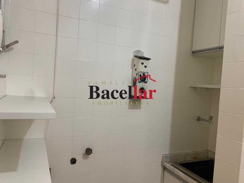 WhatsApp Image 2021-04-26 at 1 - Apartamento 1 quarto para venda e aluguel Rio de Janeiro,RJ - R$ 235.000 - TIAP10998 - 9
