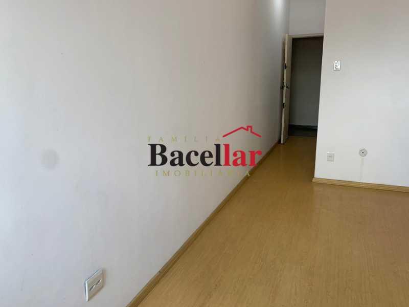 WhatsApp Image 2021-04-26 at 1 - Apartamento 1 quarto para venda e aluguel Rio de Janeiro,RJ - R$ 235.000 - TIAP10998 - 4